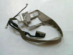ACER 50.4Q909.002 LCD CABLE...