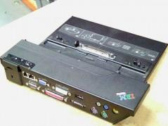 IBM 13R0292 PORT REPLICATOR...
