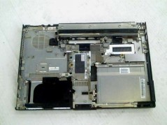 HP 446397-001 BASE CHASSIS...