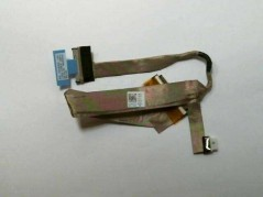 DELL U227F Laptop Cable  used