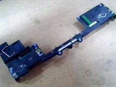 DELL F1318 POWEREDGE 1850...