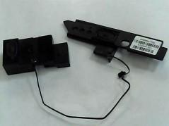HP 532604-321 SPEAKERS LR USED