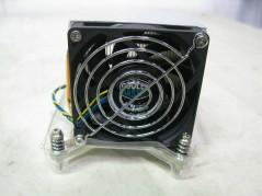 MAXTOR 5T010H1 10GB 3.5 IDE HARD DRIVE REFURBISHED