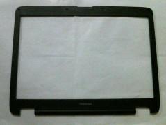 TOSHIBA APCW101B000 LCD...