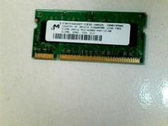 PANASONIC 555210 K-P422/50I 4MB UPGRADE USED