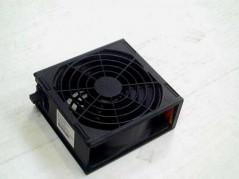 IBM 09N9474 FAN 92MM...