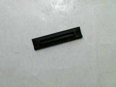 HP 319435-001 NX9000 SERIES...