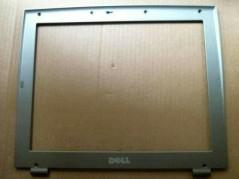 DELL 3U475 LCD BEZEL USED