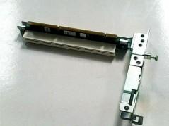 HP 305442-001 Riser Card  used