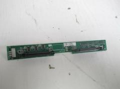 HP 305443-001 SCSI...