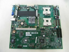 HP 348790-001 PROLIANT...