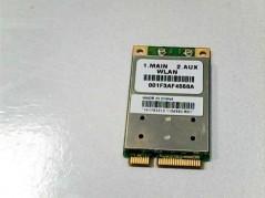 ELPIDA EBE11UE6ACSA-6E-E 1GB DDR2 PC2-5300 667MHZ SODIMM USED