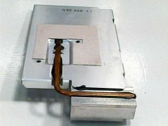 PACKARD BELL 08G21TC8011M LCD CABLE USED