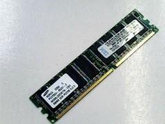 IBM 31P9121 Memory  used