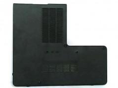 HP 641971-001 G6...