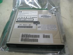 HP GPN 399241-001 LAPTOP...