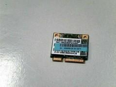 TOSHIBA K000099120 Network...