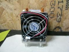 HP 370889-001 CPU HEATSINK...
