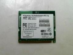 HP 350219-001 Network Hub...