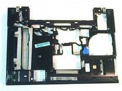 DELL WT540 Laptop Case Part...