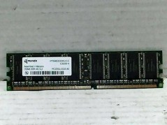 INFINEON HYS64D64320HU-5-C...
