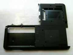 HP 350786-001 BOTTOM CASE USED