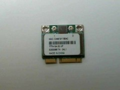 ACER T77H194.00 WIFI CARD USED