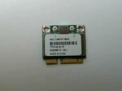SIEMENS 02051103 PC100 64MB ECC DIMM USED
