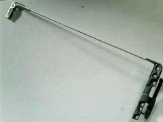 SIEMENS 02099521 MACSAFE CASE DRAWER REPAIR KIT USED