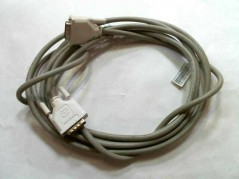NCR 497-0422832 CABLE DVI-D...