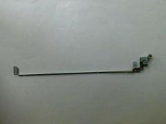 TOSHIBA FBBL1043014 LCD...