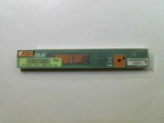 AXIOHM 02124644 7167 POWER STUB CABLE USED