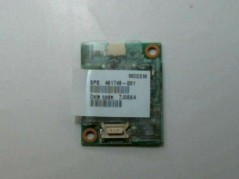 SONY 023-0001-7487-A THERMAL MODULE USED