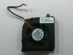 DELL 0258C 4.3GB HDD USED