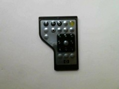 HP 464793-001 REMOTE USED