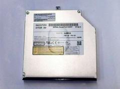 TOSHIBA V000123260 PC  used
