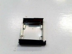 DELL 67325 Hard Drives  used