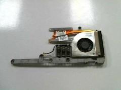 HP 407808-001 HEATSINK WITH...
