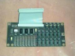 IBM 02K6572 THINKPAD T20 SERIES BACKUP BATTERY USED