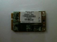 IBM 03K9034 XSERIES 440 PLANAR I/O BOARD USED