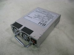 TOSHIBA TECRA A10 LCD RIBBON CABLE GDM900001570