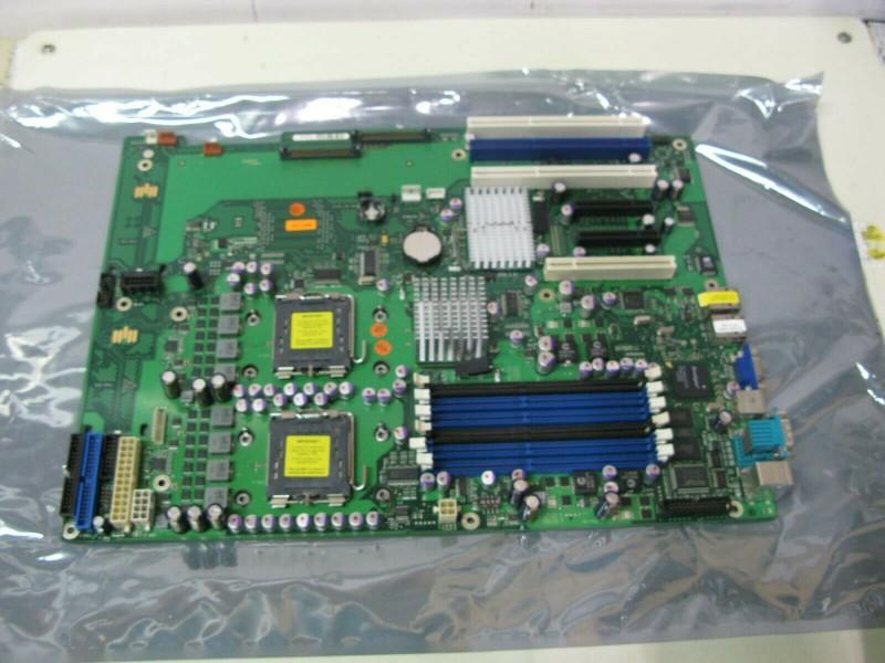 FUJITSU-D2109-C16 GS 2