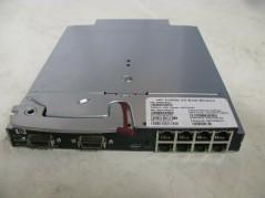 HP 399593-B22 (399725-001,...