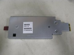 IBM 05K9045 24X SLIM CD-ROM DRIVE USED