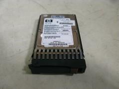 HP 505607-001 (507129-002,...