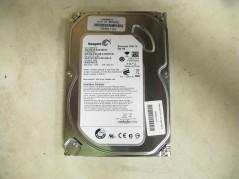 SEAGATE 449980-001 250GB...