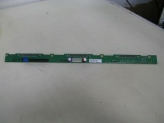 FUJITSU-SIEMENS A3C40028174...