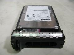 DELL N4715 (MAXTOR...