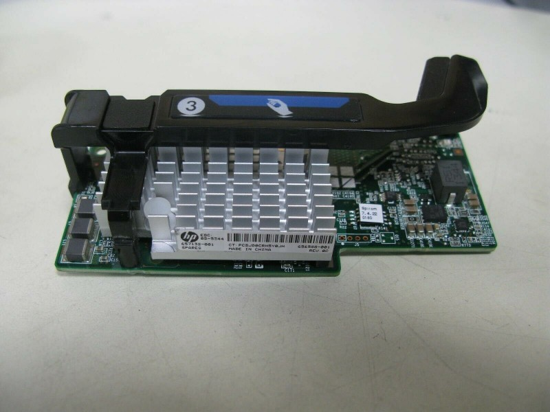 HP-657132-001