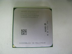 AMD-OST875FKQ6BS
